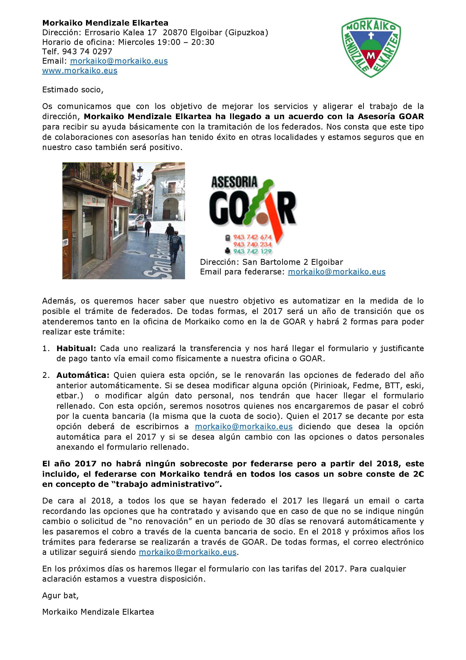 2016-11-8-acuerdo-morkaiko-goar-y-objetivo-automatizacion-de-federados