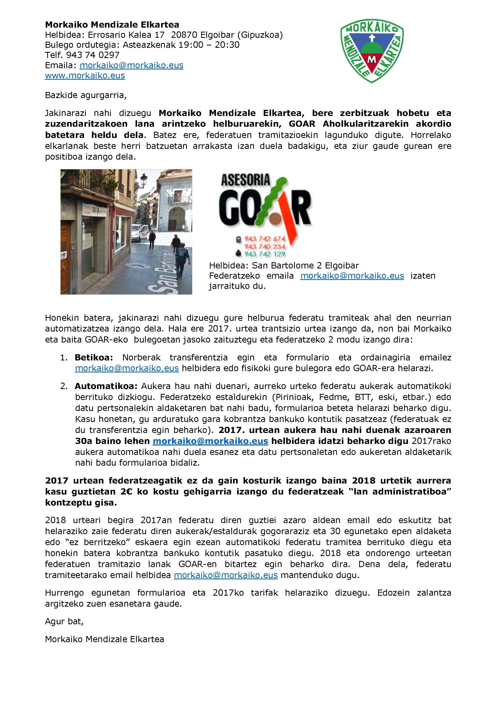 2016-11-8-morkaiko-goar-akordioa-eta-federatuen-automatizazio-helburu